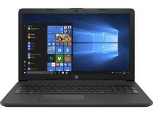 HP 255 G7 6BN09EA#AKC laptop