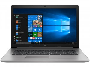 HP 470 G7 9TX53EA laptop