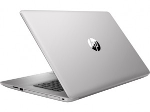 HP 470 G7 9HQ25EA 17,3 FHD/Intel® Core™ i5 Processzor-10210U/16GB/512GB/Radeon 530 2GB/Win10/ezüst laptop