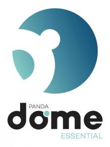 Panda Dome Essential HUN 1 Eszköz 2 év online vírusirtó szoftver