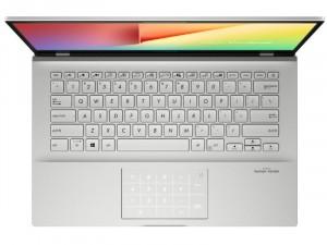 Asus VivoBook S14 S431FL-AM110T S431FL-AM110T laptop