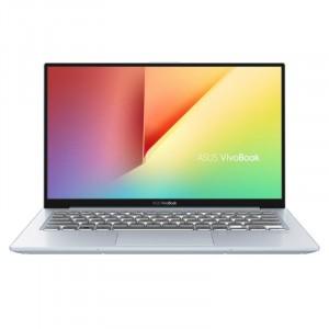 Asus VivoBook S13 S330FN-EY041T S330FN-EY041T laptop