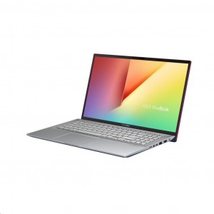 Asus VivoBook S15 S531FL-BQ567 S531FL-BQ567 laptop