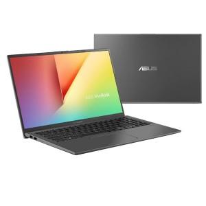 Asus VivoBook X543MA-DM889 X543MA-DM889 laptop