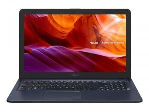 ASUS X543MA-DM889, 15,6 Matt FHD, Intel® Pentium N5000, 8GB, 256GB SSD, Intel® UHD Graphics 605, Linux, Szürke laptop