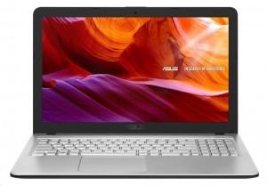 Asus Asus VivoBook X X543UA-DM2943 X543UA-DM2943 laptop
