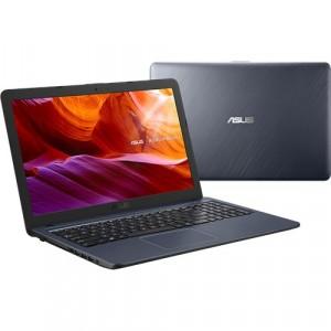 Asus VivoBook X X543MA-DM885 X543MA-DM885 laptop