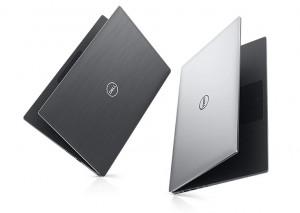 Dell Precision 5530 használt laptop