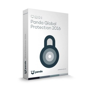 Panda Global Protection HUN Hosszabbítás 1 Eszköz 1 év online vírusirtó szoftver