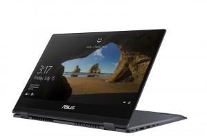Asus VivoBook Flip TP412UA-EC298TS TP412UA-EC298TS laptop