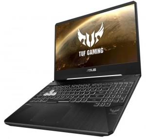 Asus TUF Gaming FX505DD-BQ121C laptop
