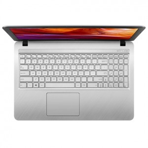 Asus VivoBook X543UA-GQ2950 X543UA-GQ2950 laptop