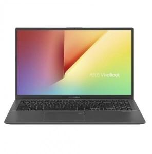 Asus VivoBook X X512FB-BQ352 laptop