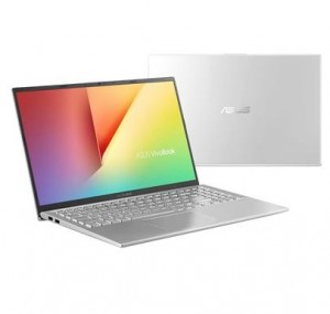 Asus VivoBook X X512FL-BQ689 laptop