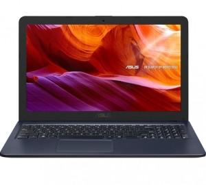 Asus VivoBook X543UB-GQ1495T laptop