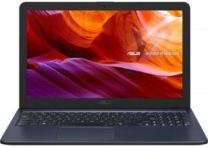 Asus VivoBook X543UA-GQ2959 laptop