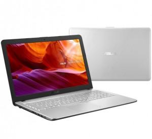 Asus VivoBook X X543UA-GQ2958T laptop