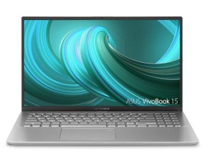 Asus VivoBook X X512DA-BQ431 laptop
