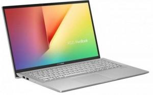 Asus VivoBook S15 S531FL-BQ575T laptop