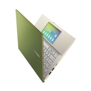Asus S432FL AM106T laptop