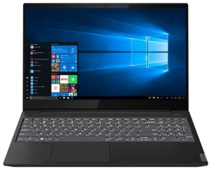 Lenovo IdeaPad S340 81VW0099HV laptop