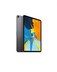 Apple iPad Pro 11 Wi-Fi MU0M2FD/A tablet