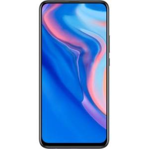 Huawei P Smart Z (2019) 64GB 4GB Dual-Sim Fekete Okostelefon