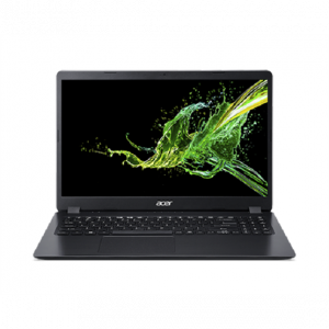 Acer Aspire 5 A515-43G-R363 laptop