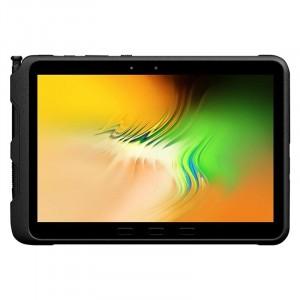 Samsung Galaxy Tab Active T540 SM-T540NZKAXEZ tablet
