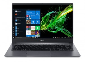 Acer Swift 3 SF314-57-358H laptop