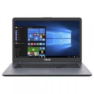 Asus VivoBook X705UB-GC306 laptop