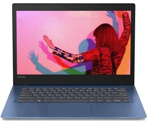 Lenovo IdeaPad S130 81J200D5HV laptop