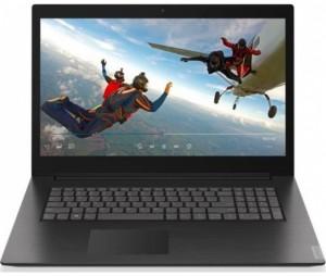 Lenovo IdeaPad L340 81M0006WHV laptop