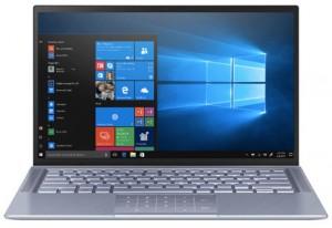 Asus ZenBook 14 UX431FA-AM129 laptop