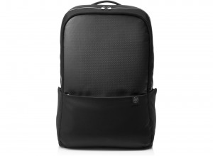 HP Pavilion Accent Backpack 15 Black/Silver