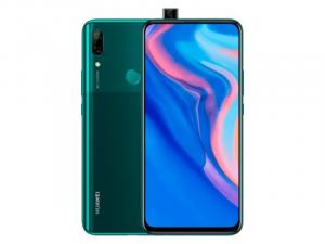 Huawei P Smart Z 64GB 4GB DualSim Zöld Okostelefon