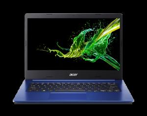 Acer A514-52G-51A8 NX.HMPEU.005 laptop
