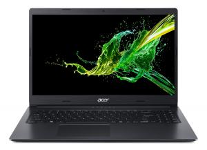 Acer Aspire 3 A315-55G NX.HNSEU.011 laptop