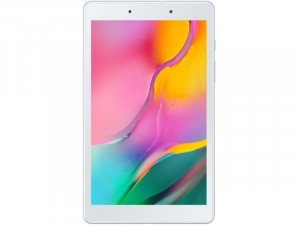 Samsung Galaxy Tab A 8.0 2019 T290 32GB 2GB WiFi Ezüst Tablet