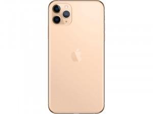 Apple iPhone 11 Pro 64GB 4GB LTE Arany Okostelefon
