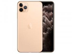 Apple iPhone 11 Pro 256GB 4GB Arany Okostelefon