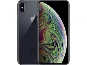 Apple iPhone XS 64GB 4GB Asztroszürke Okostelefon
