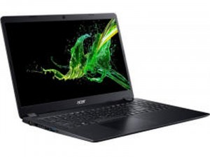 Acer Aspire 5 A515-43G-R9TF NX.HF7EU.00Q laptop