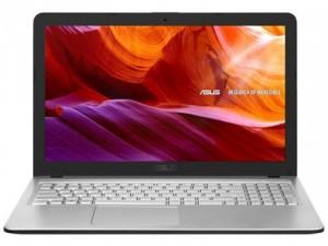Acer VivoBook X543MA-DM877 X543MA-DM877 laptop