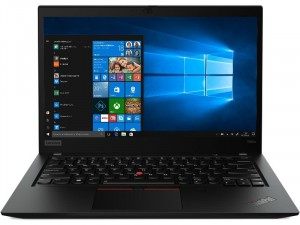 Lenovo Thinkpad T490S 20NX003CHV laptop