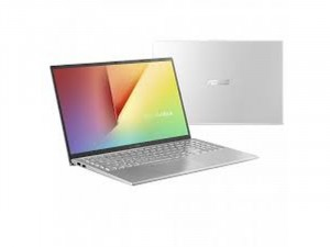 Asus VivoBook X509FJ-BQ339T 90NB0MY1-M05490 laptop