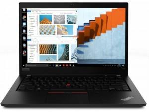 Lenovo Thinkpad T490 20N2000KHV_3006 laptop