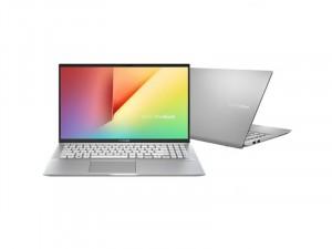 Asus VivoBook S531FL-BQ568T laptop