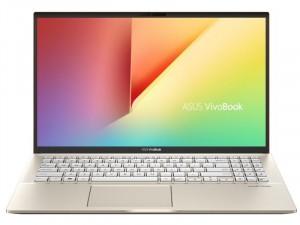 Asus VivoBook S531FL-BQ569T S531FL-BQ569T laptop