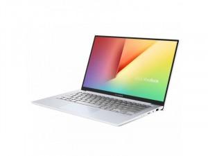 Asus VivoBook S15 S531FL-BQ633T 15,6 FHD, Intel® Core™ i7 Processzor-10510U, 8GB, 1 TB HDD + 256GB SSD, Nvidia GeForce MX 250 2GB, Win10Home, Zöld Laptop